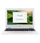 Acer Chromebook CB3-131-C8GZ (NX.G85AA.009)