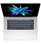 "Apple MacBook Pro 15"" Silver (Z0T600048) 2016"