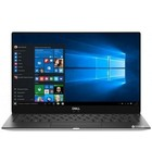 Dell XPS 13 9370 (X3F78S2W-119)