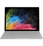 Microsoft Surface Book 2 (HNN-00025)