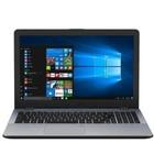 Asus VivoBook 15 X542UF (X542UF-DM005)