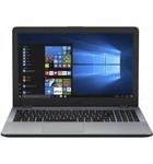 Asus VivoBook 15 X542UF Dark Grey (X542UF-DM260)