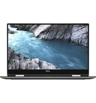 Dell XPS 15 9575 (X558S2NDW-63S)