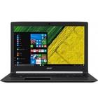 Acer Aspire 5 A515-51-563W (NX.GP4AA.013)