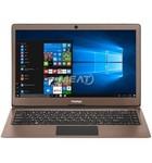 Prestigio SmartBook 133S Dark Brown (PSB133S01ZFP_DB_CIS)