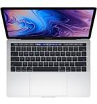 """Apple MacBook Pro 13"""" Silver 2018 (Z0V900076)"""