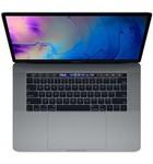 Apple MacBook Pro 15.4'' Space Gray 2018 (Z0V100048)