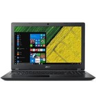 Acer Aspire 3 A315-32-C6P0 (NX.GVWEU.017)