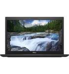 Dell Latitude 7490 (N016L749014_UBU)
