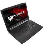 Acer Predator Helios 300 G3-572-72YF (NH.Q2BAA.003)