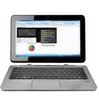 HP Elite X2 1011 G1 (J8W02AV)