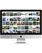 Apple iMac 21.5'' with Retina 4K display (Z0RS00013)