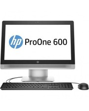 HP ProOne 600 G2 (L3N88AV)