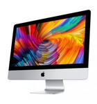 Apple iMac 21.5'' Retina 4K Middle 2017 (MNDY2)