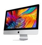 Apple iMac 21.5'' with Retina 4K display 2017 (MNE02)