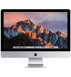 Apple iMac A1419 27'' (Z0TR000US)
