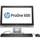 HP ProOne 600 G2 (L3N88AV)