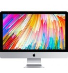 Apple iMac 21.5'' Retina 4K 2017 (MNE038)