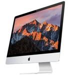 """Apple iMac 27"""" Retina 5K (Z0SC00058) 2015"""