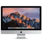 """Apple iMac 27"""" Retina 5K (Z0SC000J1) 2015"""