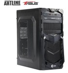 ARTLINE Business Plus B57 v01 (B57v01)