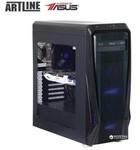 ARTLINE Gaming X67 (X67v08)