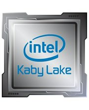 Процессоры Intel Core i5-7400T Kaby Lake (2400MHz, LGA1151, L3 6144Kb) фото