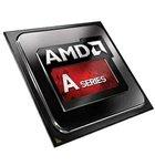 AMD A6-9500 Bristol Ridge (AM4, L2 1024Kb)
