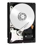 Western Digital WD Red 8 TB (WD80EFAX)