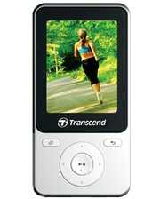 MP3/MP4-плееры Transcend MP710 8Gb фото