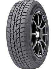 Hankook Winter i*cept W442 (175/65R14 82T)