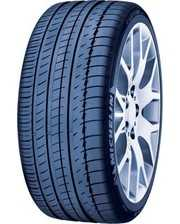 Шины Michelin LATITUDE SPORT (275/45R20 110Y XL) фото