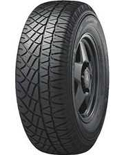 Шины Michelin LATITUDE CROSS (225/65R17 102H) фото