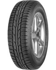 Sava Intensa HP (195/50R15 82V)