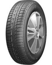Barum Bravuris 4x4 (215/65R16 98H)