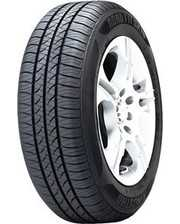 Kingstar Road Fit SK70 (175/70R14 84T)