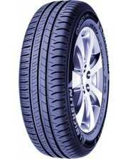 Michelin ENERGY SAVER (215/55R16 93V)