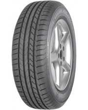 Goodyear EfficientGrip (255/45R18 99Y)