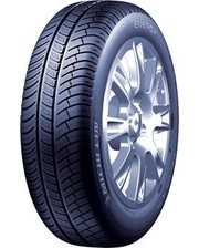 Michelin ENERGY E3A (165/65R15 81T)
