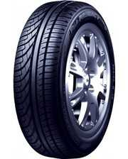 Michelin PILOT PRIMACY (245/50R18 100W)