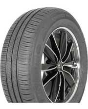 Michelin Energy XM2 (195/60R15 88H)
