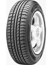 Hankook Optimo K715 (185/70R14 88T)