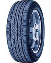 Michelin LATITUDE TOUR HP (255/50R19 107H)