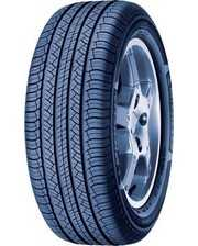Michelin LATITUDE TOUR HP (235/55R19 101H)