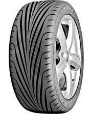Goodyear Eagle F1 GS-D3 (235/50R18 97V)