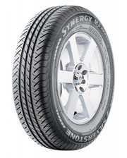 Silverstone tyres Synergy M3 (155/80R12 77T)