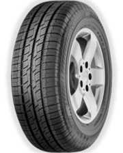 Gislaved Com*Speed (205/65R16C 107/105T)