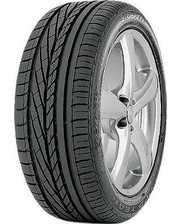 Goodyear Excellence (195/50R15 82H)