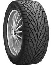 Toyo Proxes S/T (245/70R16 107V)