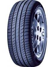 Шины Michelin PRIMACY HP (215/55R17 94V) фото